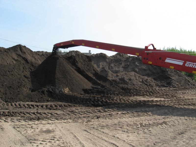 Купить торфо-песчаная смесь сургут 1aaa строительная компания