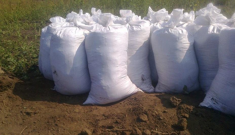 Сельское хозяйство в Атырау поиск объявлений на сайте Ак Жайык